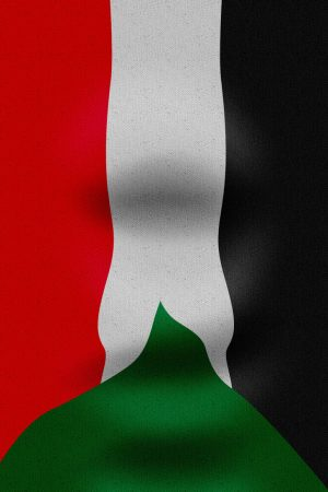بحث عن السودان ، بحث كامل عن السودان جاهز بالتنسيق ، مقال عن السودان