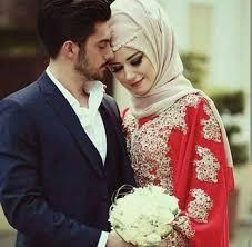 صور زوجين 2018 احلى خلفيات حب رومنسية للمتزوجين للزواج