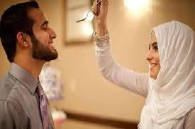 صور زوجين 2019 احلى خلفيات حب رومنسية للمتزوجين للزواج