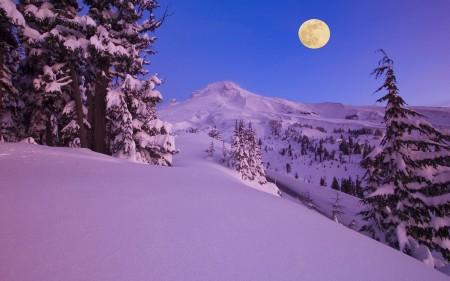 ابيات شعر عن جمال القمر , خواطر رومانسية عن القمر , خلفيات القمر بجودة HD