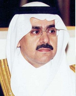 السيرة الذاتية مساعد بن محمد العيبان ويكيبيديا , صور رئيس الهيئة الوطنية للامن السيبراني