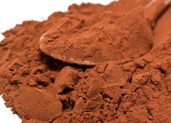 فوائد الكاكاو فى علاج القلب والسمنة والسرطان
