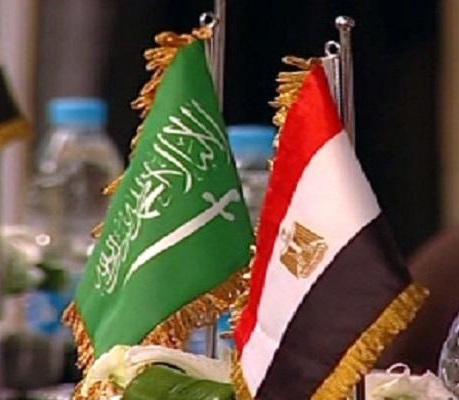 رسالة سعودية عاجلة إلى مصر ضد الإرهاب والتطرف