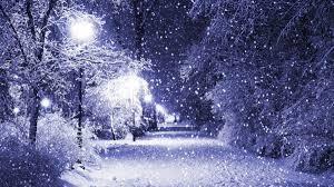 صور عن الشتاء 2018 رمزيات عن البرد مكتوب عليها كلام عن السقعة