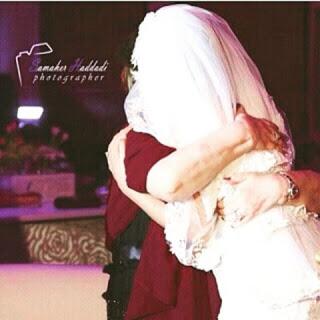 خلفيات عروسه مكتوب عليها 2018 صور عن العروسة