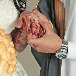 خلفيات عروسه مكتوب عليها 2019 صور عن العروسة