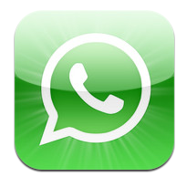 ���� �� 2013|���� �� ��� �����|WhatsApp2013
