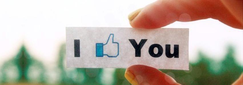 اغلفة فيس بوك كيوت 2013 - cute facebook covers2014
