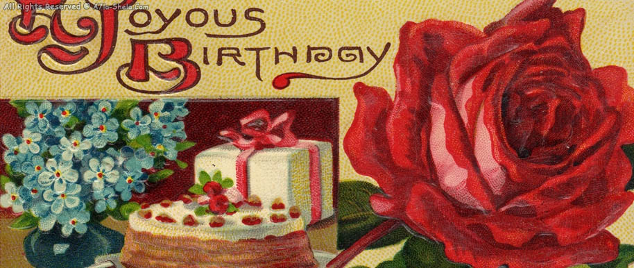 birthday facebook covers