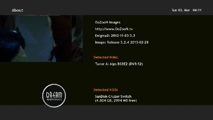 OoZooN-3.2.4_Ferrari-SSL88F_DM800_20130228