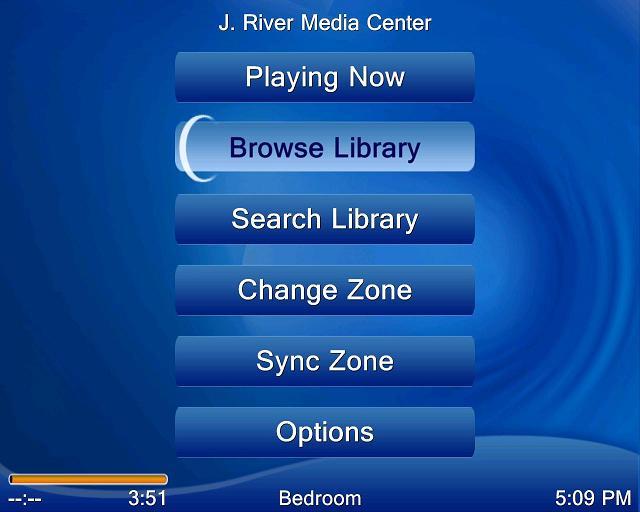 JRiver Media Center 18.0.143