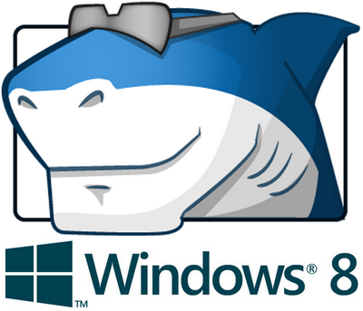 Windows 8 Codecs 1.4.8 ���� ������� �������� ������ ������� �������� ������� 8