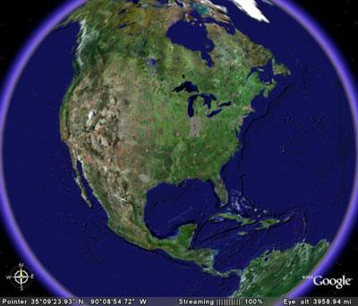 تحميل برنامج Google Earth تنزيل برنامج Google Earth 2019