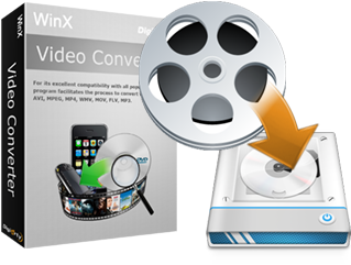 Free DVD Video Converter 2013 , Convert video DVDs to video files on your computer