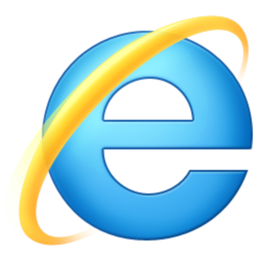 Download Internet Explorer 10 for Windows 7 64-bit Edition