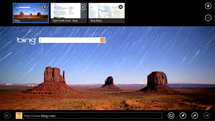 Download Internet Explorer Administration Kit 10