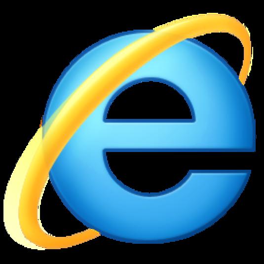 انترنت اكسبلور 10 تحميل انترنت اكسبلور 10 برنامج Internet Explorer 10