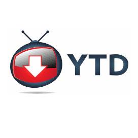 ����� ������ ����� ����� �������� Youtube Downloader HD ���� �����