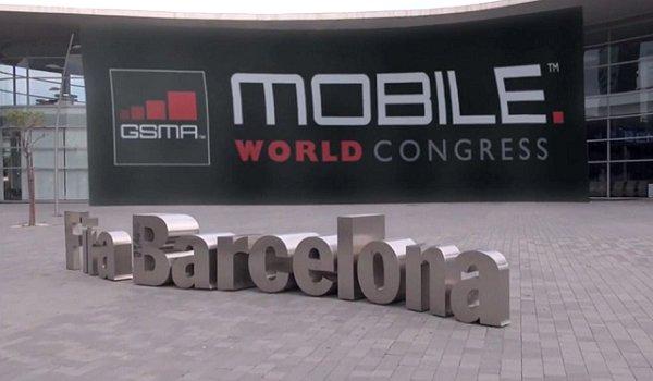 ملخص لأهم احداث مؤتمر الجوال العالمي MWC13