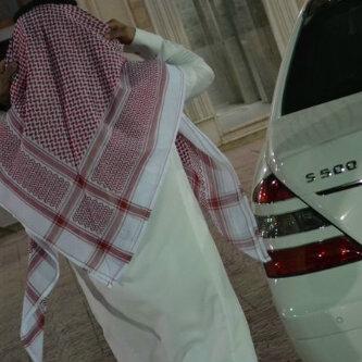 رمزيات بناتيه وشبابيه روعه جديدة 2017