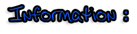 البرنامج الشهير لتشغيل ملفات الصوت AIMP 3.50.1224 Final بنسخته النهائيه 2013