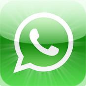 برنامج الواتس اب للأى فون , واتساب ايفون , Download iphone WhatsApp