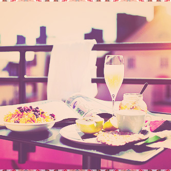 رمزيات مأكولات و مشروبات للواتساب watts up food new ramziat