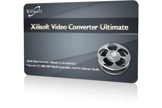 ������ �� ���� ����� ���������� ImTOO Video Converter Ultimate .7 ������ ��������