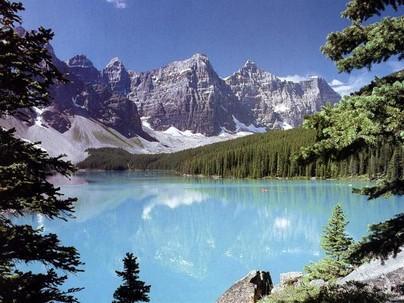 صورطبيعية , خلفيات مناظر طبيعية , صور جميلة للطبيعه , Natural images