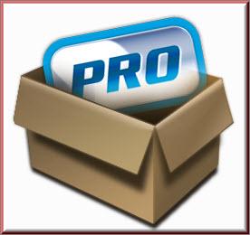تحميل تشغيل جميع انواع الفديو Splash Pro مع الشرح