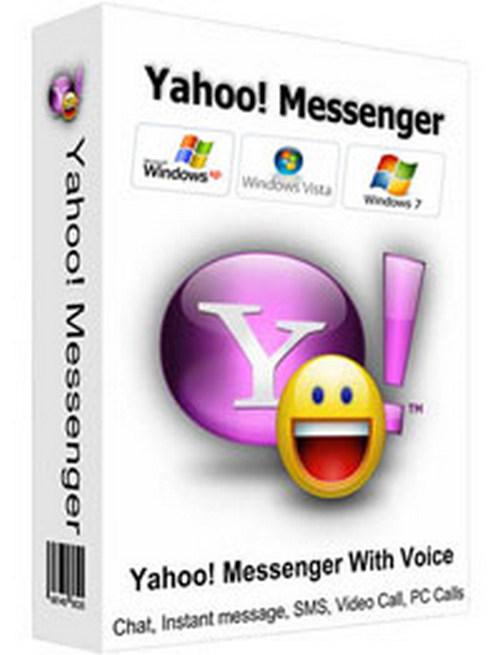 yahoo messenger 2013 free download , download yahoo messenger 2013 , download yahoo messenger 2013