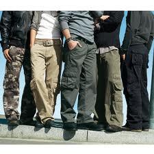 بناطيل روشة للشباب 2013 ، أحدث بناطيل للرجال 2013 ، بناطيل جينز روعة 2013