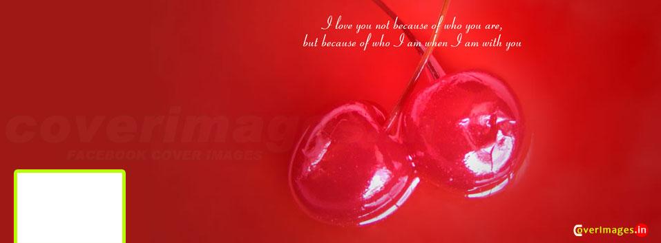 ������ love ����� ��� 2013,������ �� ����� ���,����� ��� ����� ���