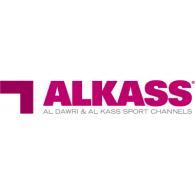 ���� ���� ����� Al Kass   �������� ��� ������ 4 Arabsat BADR