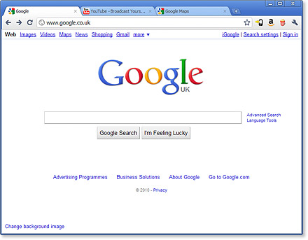 Google Chrome 27.0.1438.7 Dev ����� ������ ���� ���� �� ���� ����� 2013