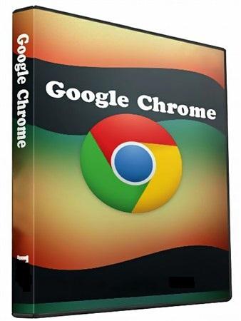 Google Chrome 27.0.1438.7 Dev عملاث التصفح جوجل كروم فى نسخة جديدة 2013