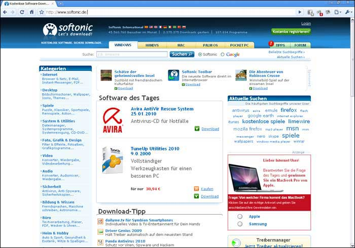 Download Google Chrome 2013
