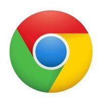 Download Google Chrome 2013
