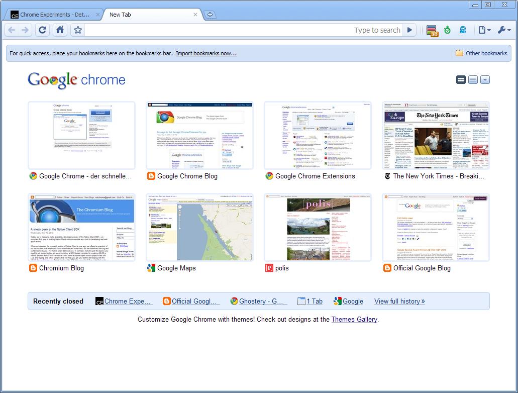 ����� ������ ���� ���� 2013 ���� ����� ���� Download Google Chrome