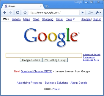 google chrome 2013 free download