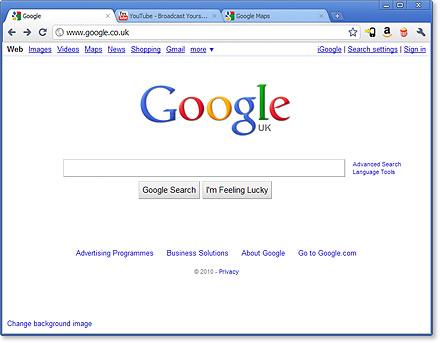 google chrome 2013 free download