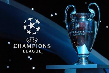 مباراة ريال مدريد و غلطة سراي 3-4-2013