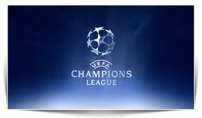 اون لاين مباراة برشلونة و باريس سان جيرمان 2/4/2013