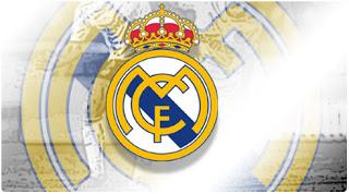 Match Real Madrid v Atletico Madrid 27/2/2013