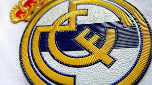 بث مباشر مباراة ريال مدريد وبلد الوليد 4-5-2013 فى الدورى الاسباني
