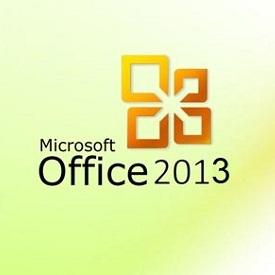 تحميل برنامج مايكروسوفت اوفيس 2013 Download Microsoft Office Free