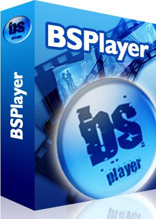 BS.Player Pro 2.64.1073 Final