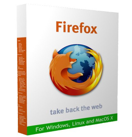 Download Firefox 21.0 RC4 for Android