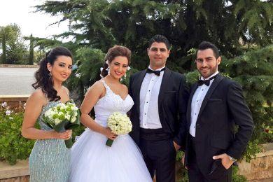 ������ ���� ���� ���� ����� ���� ��� ������ 26 �� ������ Arab Idol 2