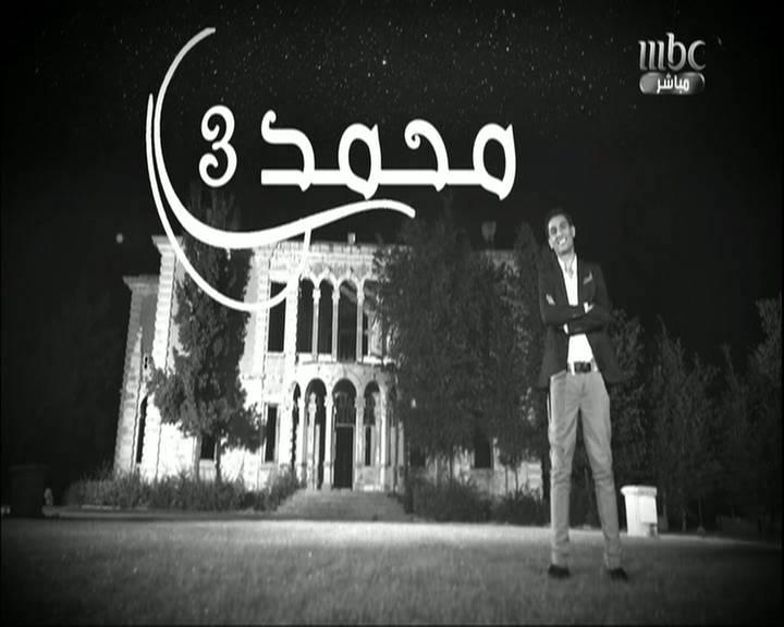 ��� ���� ���� ���� ��� ���� ����� �� ��� ������� �� ���� ����������� ������� Arab Idol 2